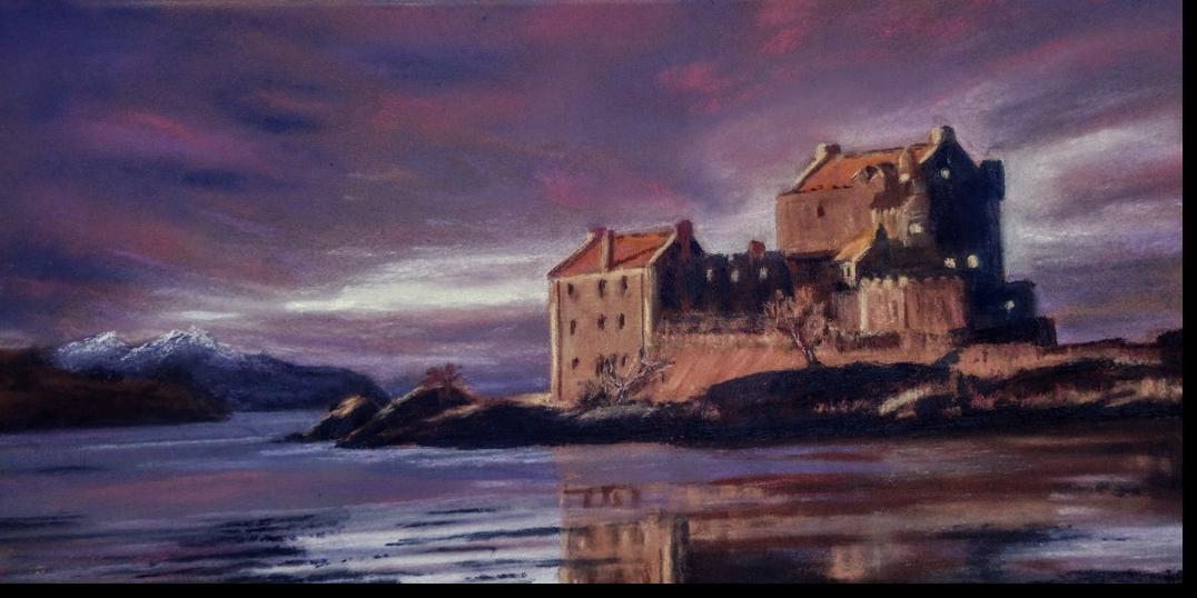 Eilean-Donan-castle.png