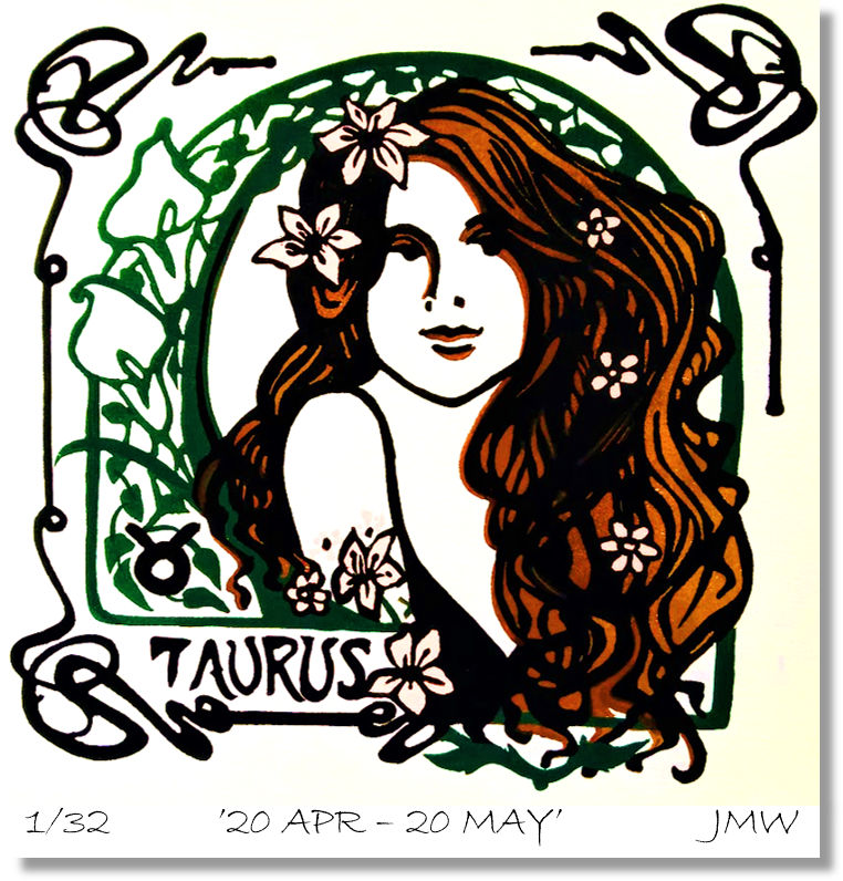 Taurus-artist-page.png