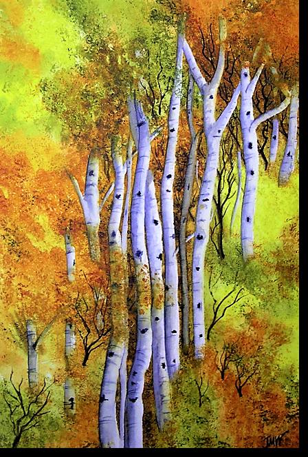 autumn-birch.png