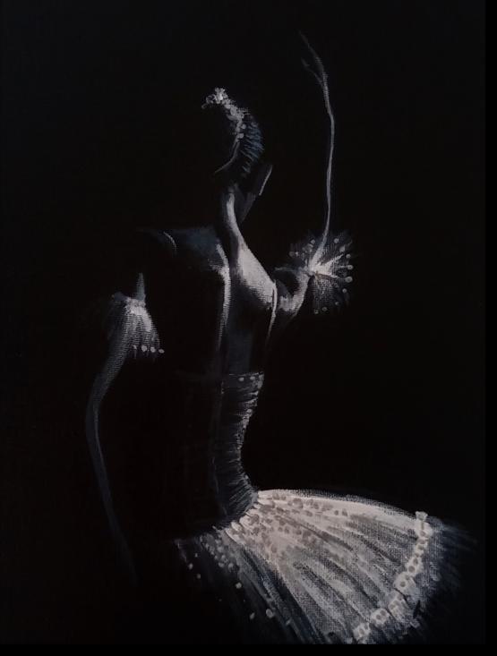 ballet-girl-1.png