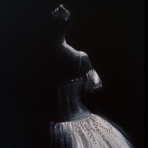 Ballet Girl 2