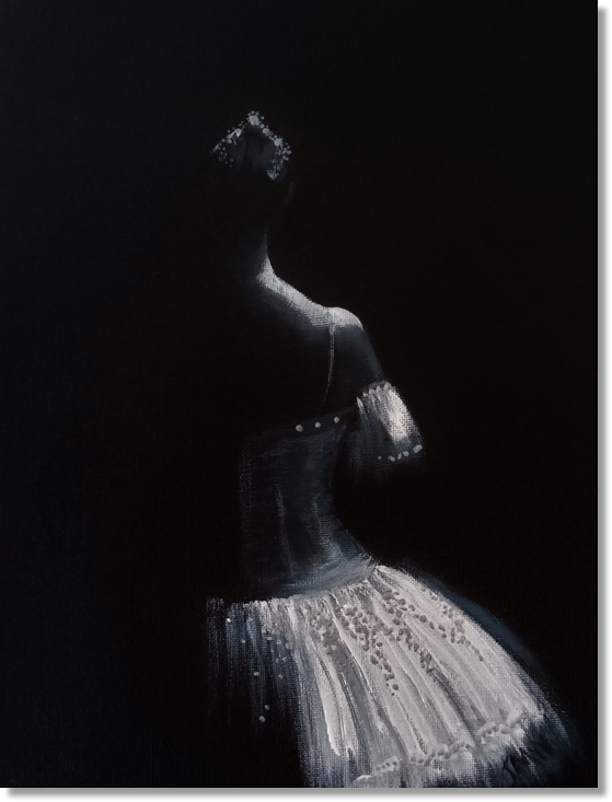 ballet-girl-2.png