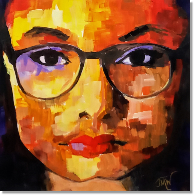face-abstract.png