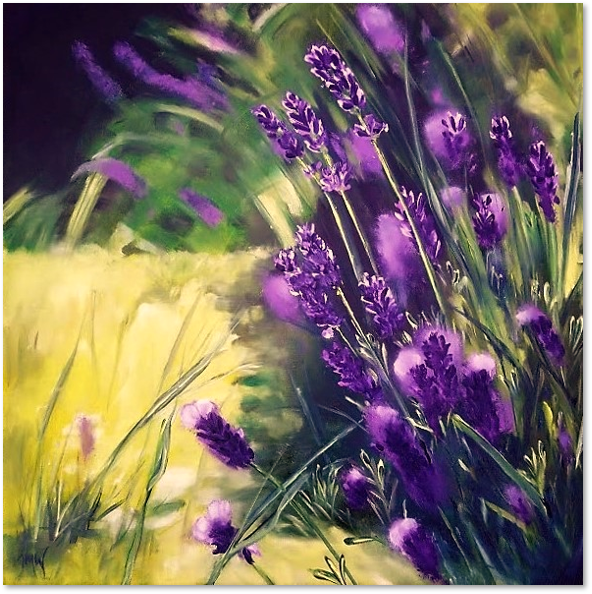 lavender-3-shadow-for-large-artist-page-image-1.png