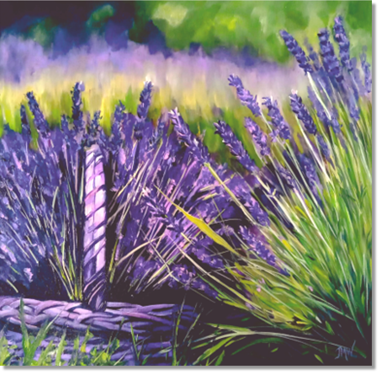 lavender-basket-artist-with-shadow.png