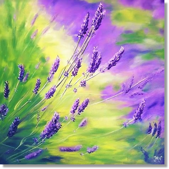 lavender-fields.png