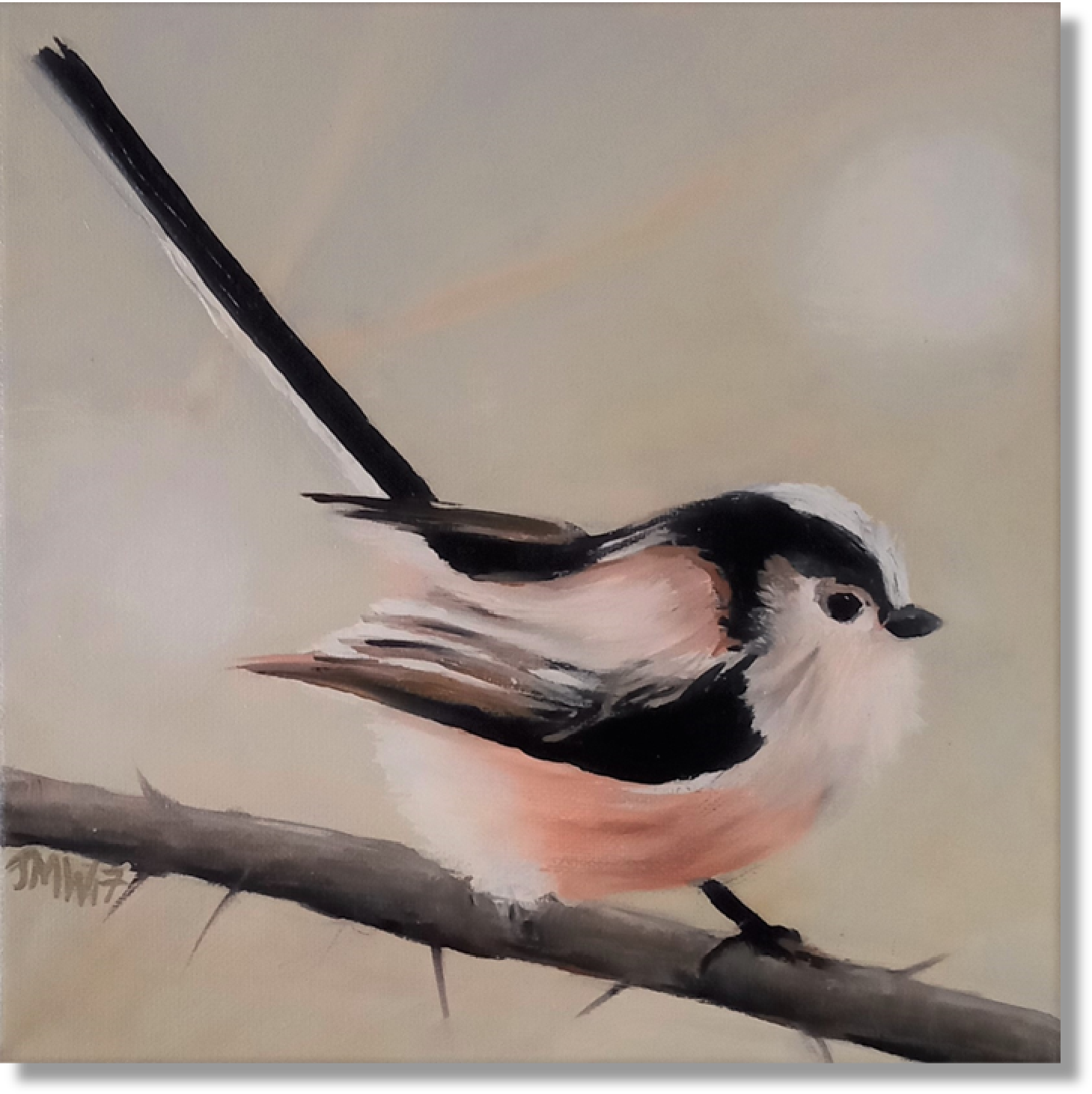 long-tailed-tit-with-shadow-1.png