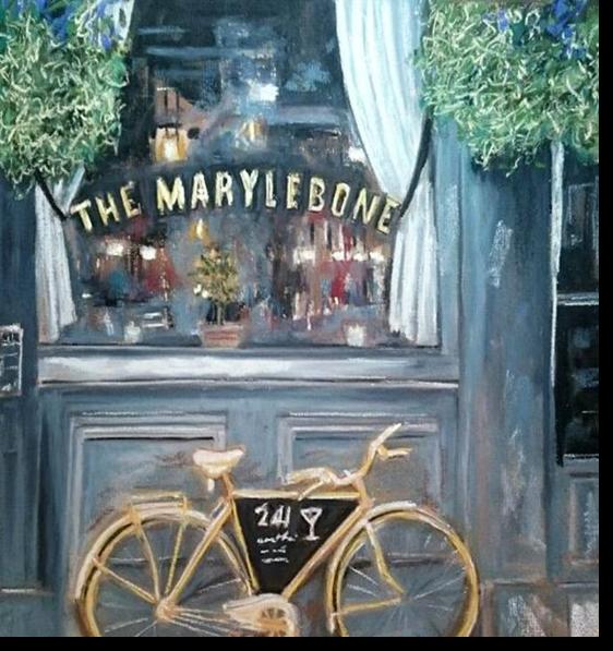 marylebone-pub.png