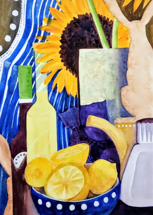nude-bunny-n-lemons-abstract-no-shadow.png