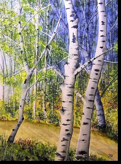 spring-birch.png